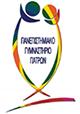 Λογότυπο Πανεπιστημιακού Γυμναστηρίου